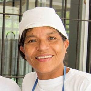 Mary Túa