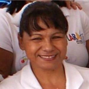 Julia Loyo