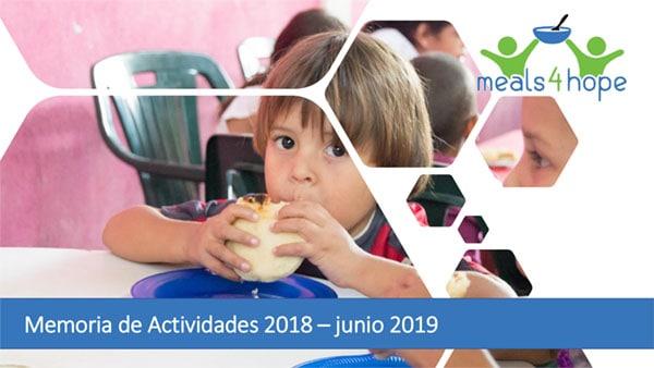 Memoria 2018-2019