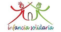 Infancia Solidaria