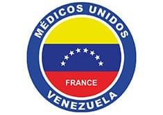 Médicos Unidos Venezuela-France