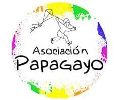 Asociación Papagayo