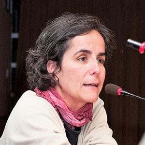 Susana Rafalli