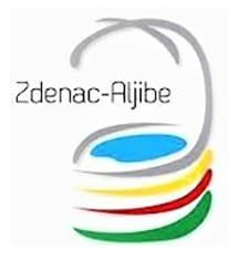 Zdenac-Aljibe
