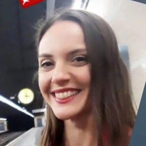 Angie Rinaudo