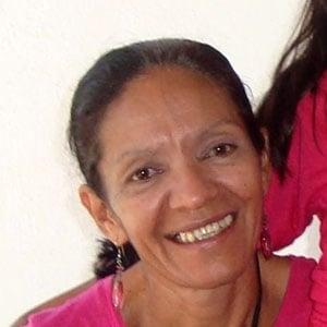 Fanny Lucena
